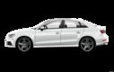 2019 Audi A3 Berline TECHNIK