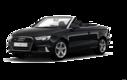 2019 Audi A3 CABRIOLET KOMFORT