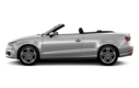 2019 Audi A3 CABRIOLET PROGRESSIV