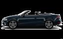 2019 Audi A3 CABRIOLET TECHNIK