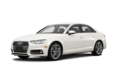 2019 Audi BERLINE A4 TECHNIK