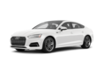 2019 Audi A5 Sportback KOMFORT