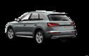 2019 Audi Q5 PROGRESSIV