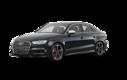 2019 Audi S3 BERLINE PROGRESSIV