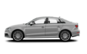 2019 Audi S3 BERLINE TECHNIK