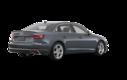 2019 Audi S4 BERLINE PROGRESSIV