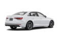 2019 Audi S4 BERLINE TECHNIK