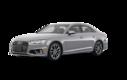 2019 Audi S4 BERLINE TECHNIK