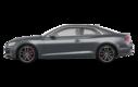 2019 Audi S5 COUPE TECHNIK