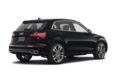 2019 Audi SQ5 TECHNIK