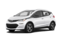 Chevrolet BOLT EV 5D PREMIER (2LZ)  2019