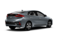 Hyundai Ioniq Electric Plus ULTIMATE 2019