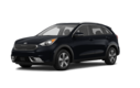 Kia Niro Plug-In Hybrid EX Premium 2019