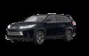 2019 Toyota Highlander LE AWD
