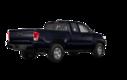 2019 Toyota Tacoma 4x4 Double Cab V6 TRD Off-Road 6A