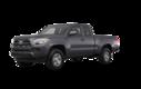 2019 Toyota Tacoma 4x4 Access Cab V6 SR5 6A
