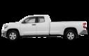 2019 Toyota Tundra 4x4 Dbl Cab SR5 Plus 5.7 6A