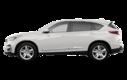 Acura RDX Platinum Elite 2020