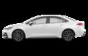 2020 Toyota Corolla 4-door Sedan SE CVT