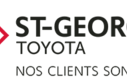 St-Georges Toyota