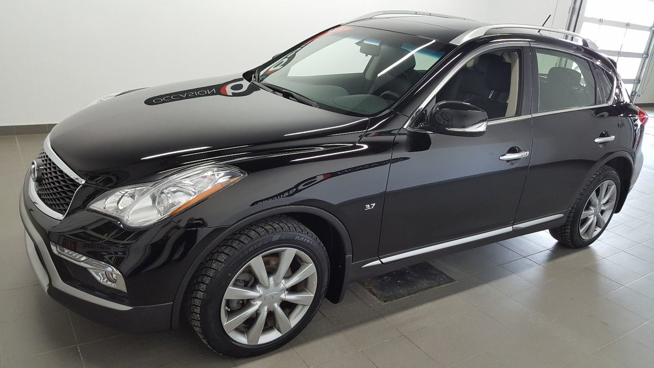 infinity all for sale new chicago berman pre at order here infiniti is
