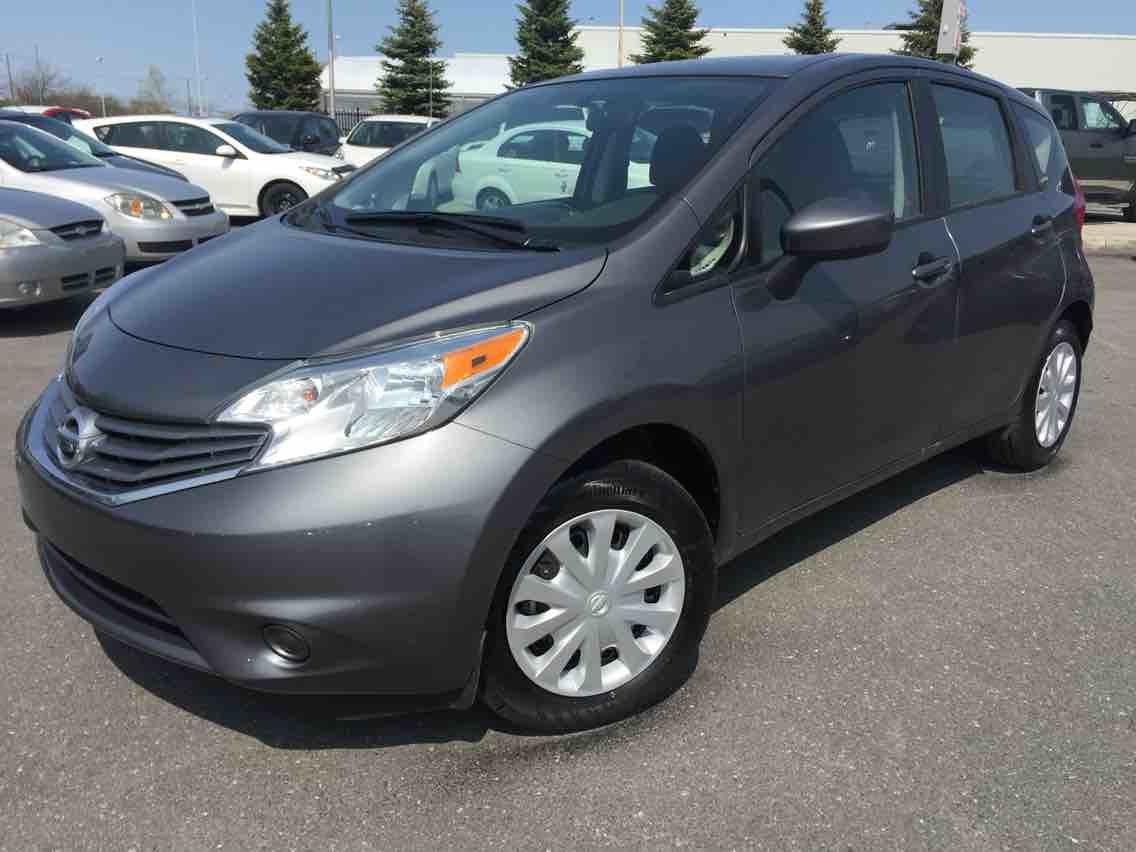 St Foy Toyota >> Occasion en Or - Inventaire de véhicules usagés de Nissan St-hyacinthe