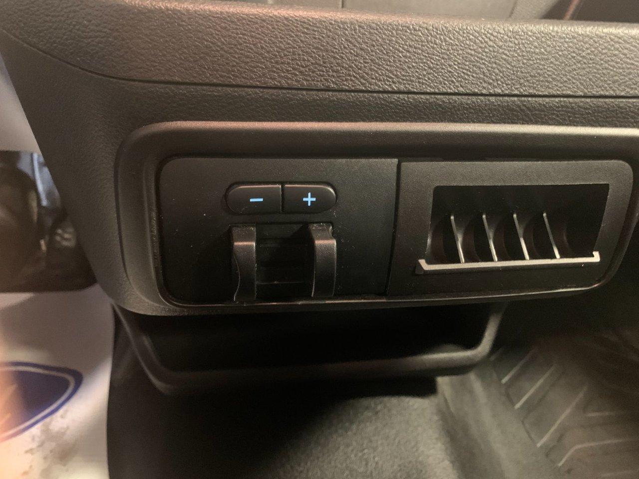 2019 Ford Transit Passenger Wagon XLT 8 PASSAGERS