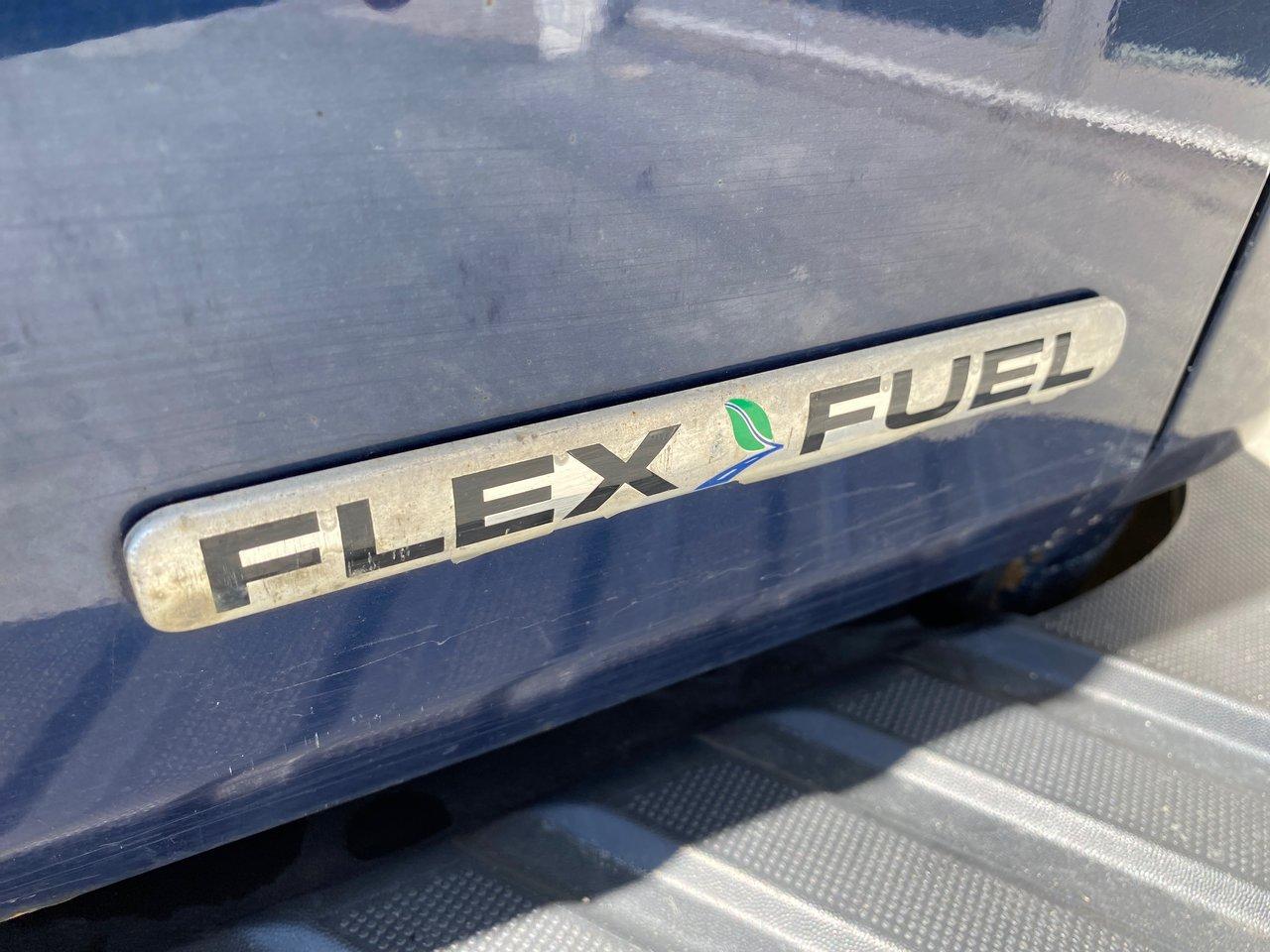 2012 Ford F-150 series XL
