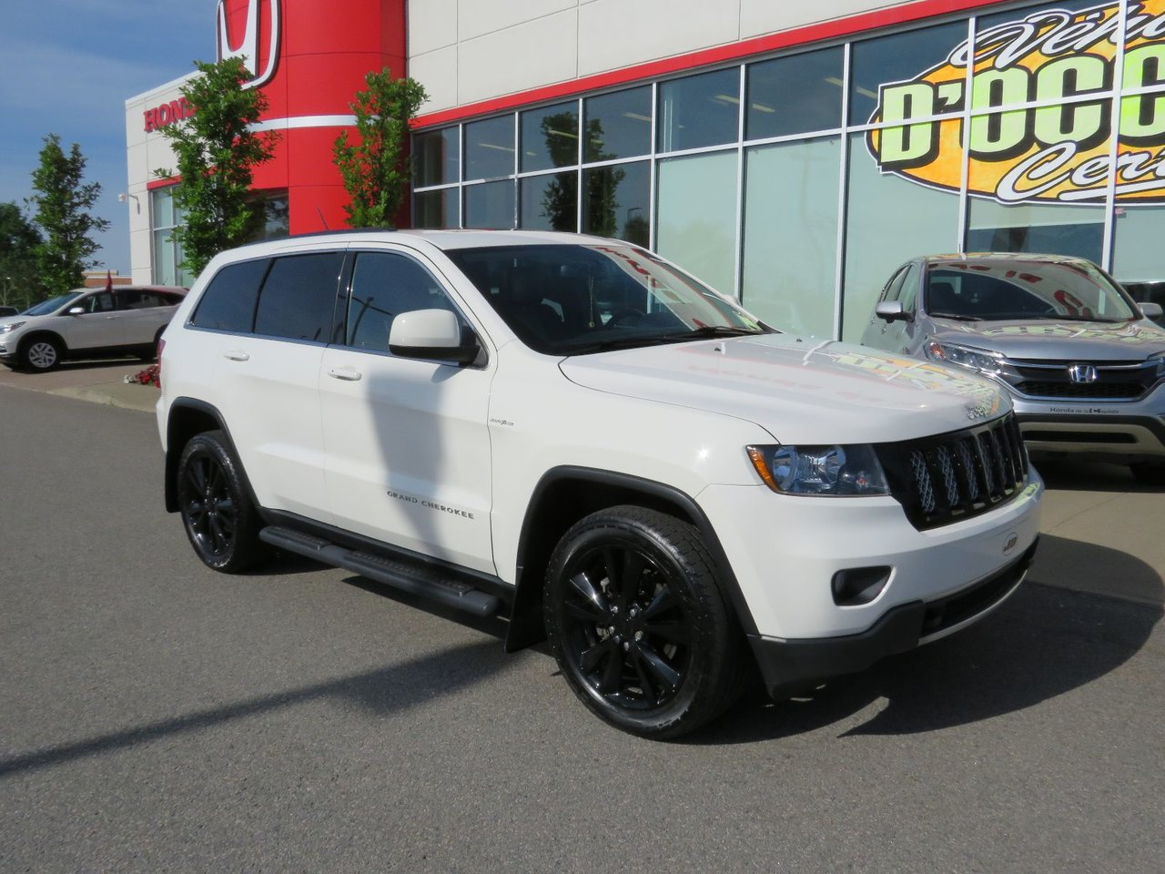 quebec nicolas grand in inventory cherokee sale used st for en jeep