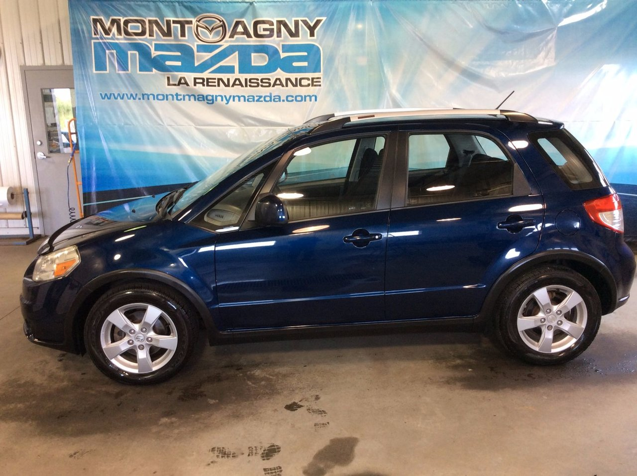 2008 suzuki sx4 hatchback jlx awd review photo gallery pictures to pin on pinterest