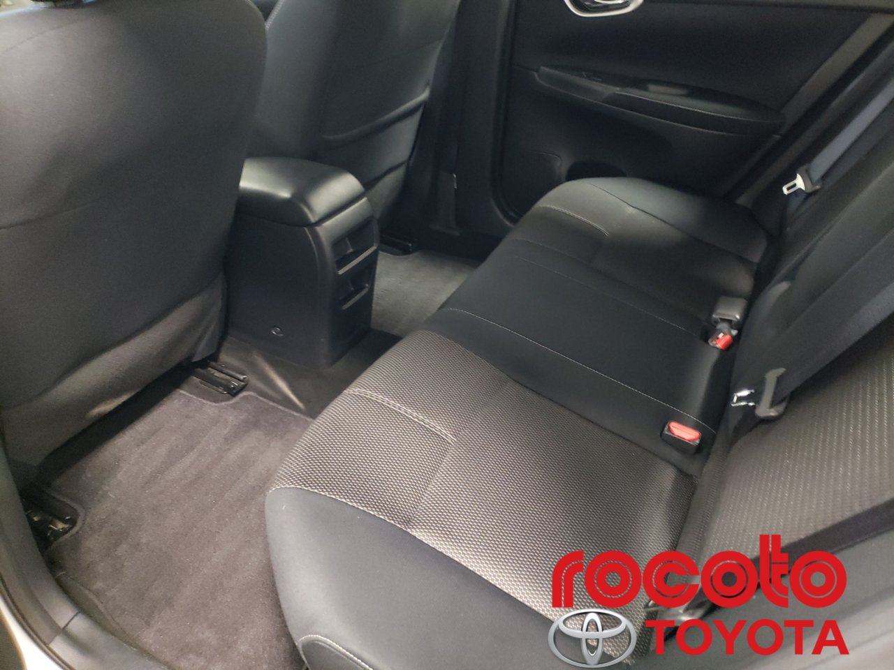 2014 Nissan  Sentra * GR ÉLECTRIQUES * BLUETOOTH *
