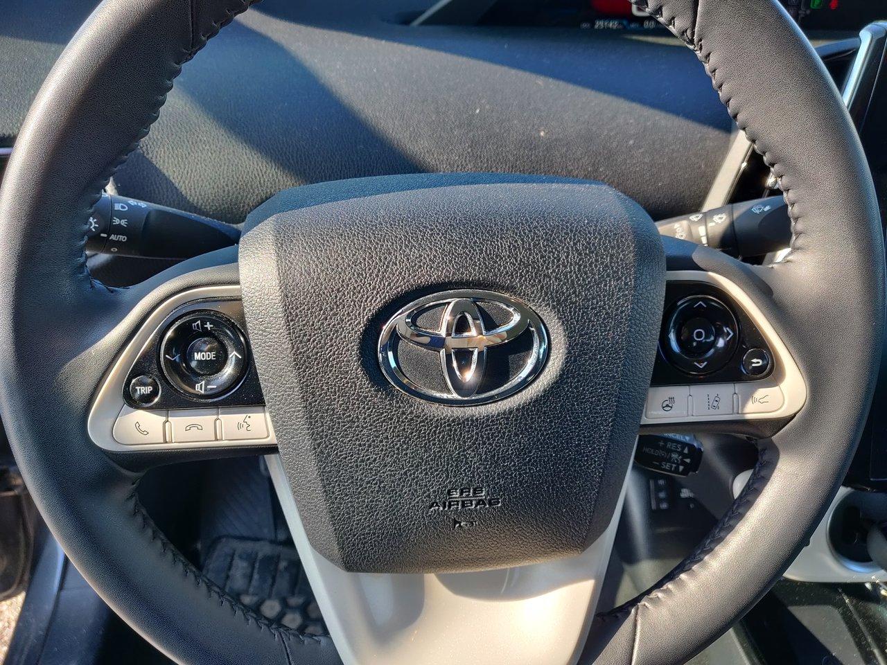FSK7695 première ligne Essieu Arrière Bush pour Toyota Prius 03-05 droit ou gauche