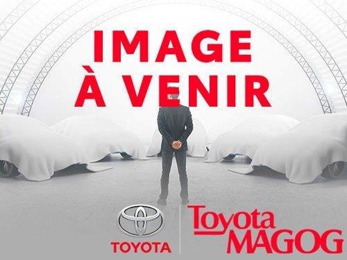 2017 Toyota  Prius C GROUPE AMELIORER
