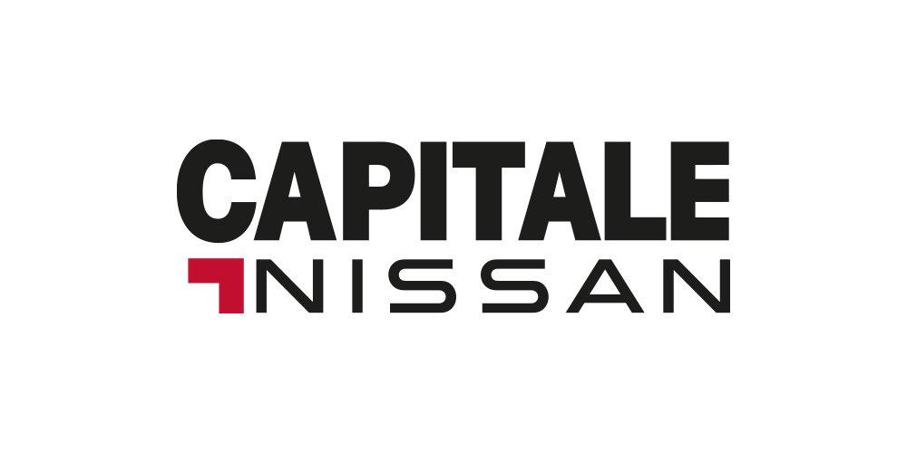 Nissan Rogue 2017 SV ***44 500 KM***