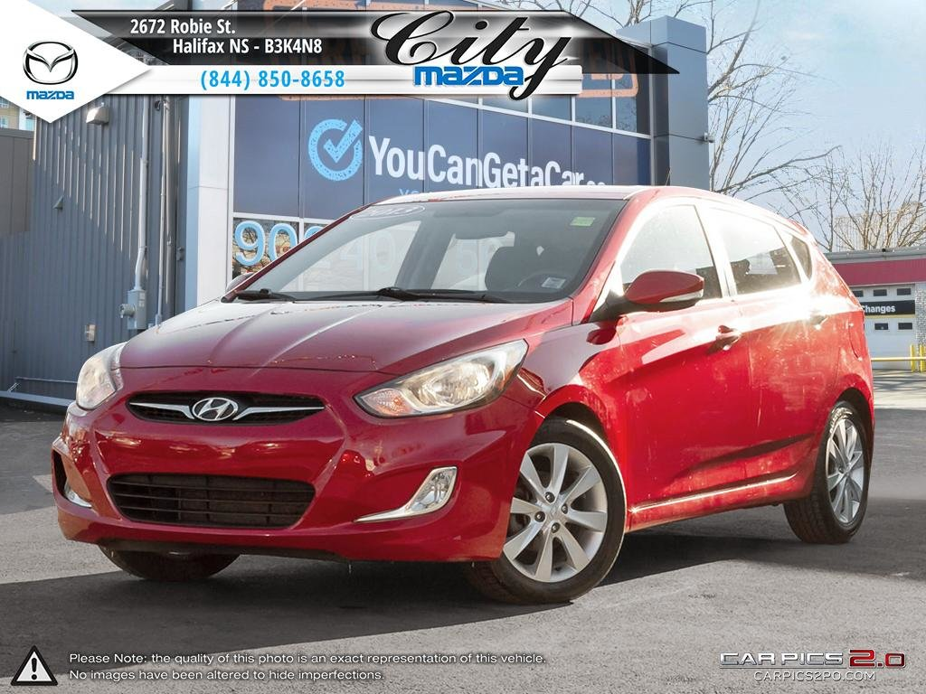 Kia Dealerships Near Me >> Used Cars For Sale in Halifax, NS | Used Car Dealerships ...