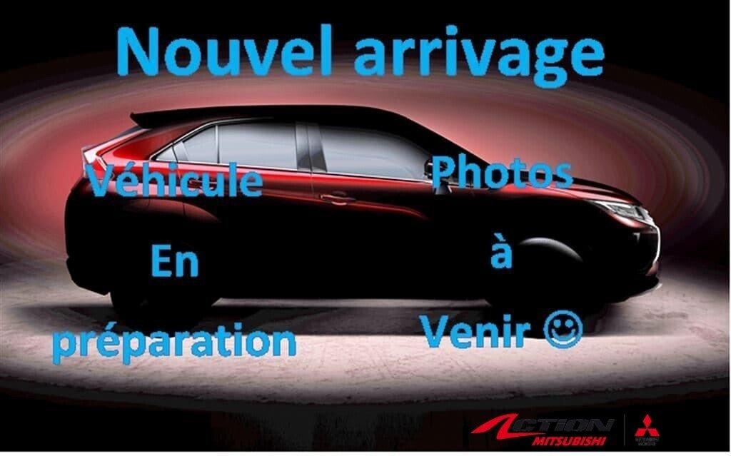 2011 Infiniti  M56 PREMIUM AWD+V8+CUIR+TOIT+MAGS 17+A/C+GPS+BLUE