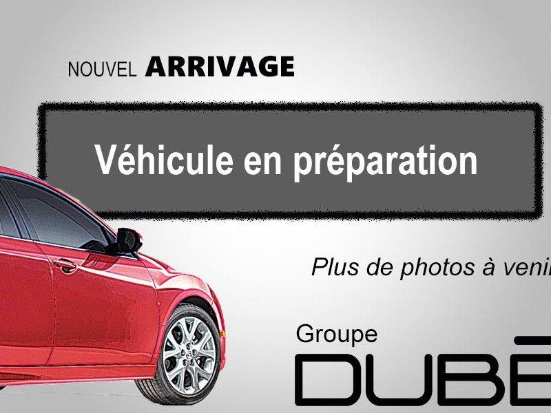 2010 Subaru  Impreza Limited AWD