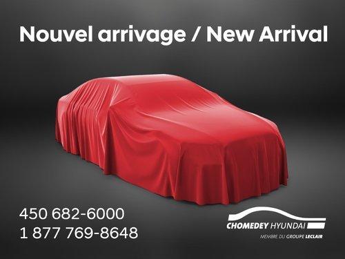 2011 Hyundai Accent GL 2-Door Hatchback FWD