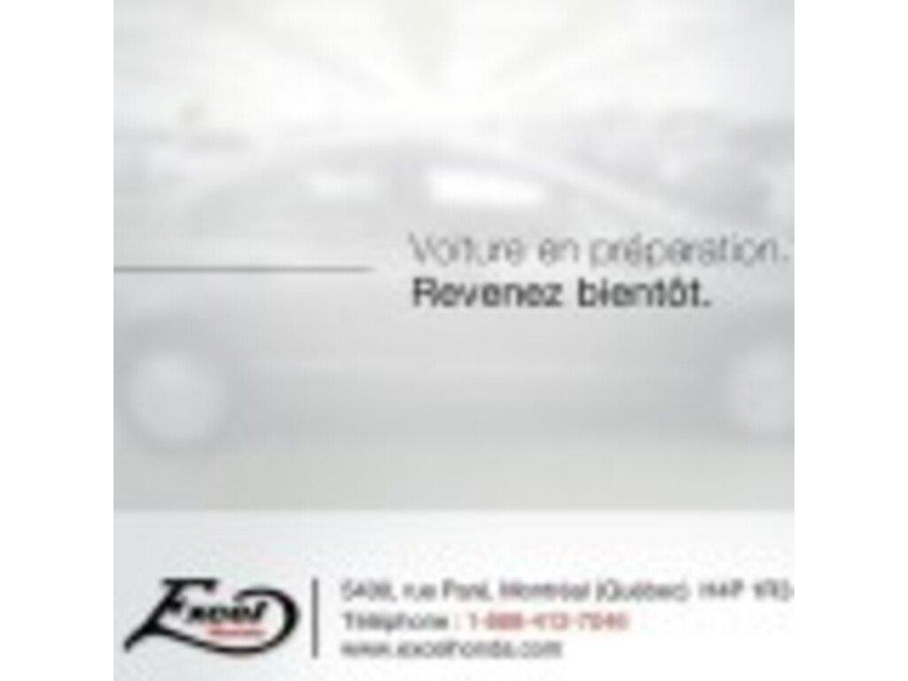 Honda Accord 2011 SE*Bas km !!*
