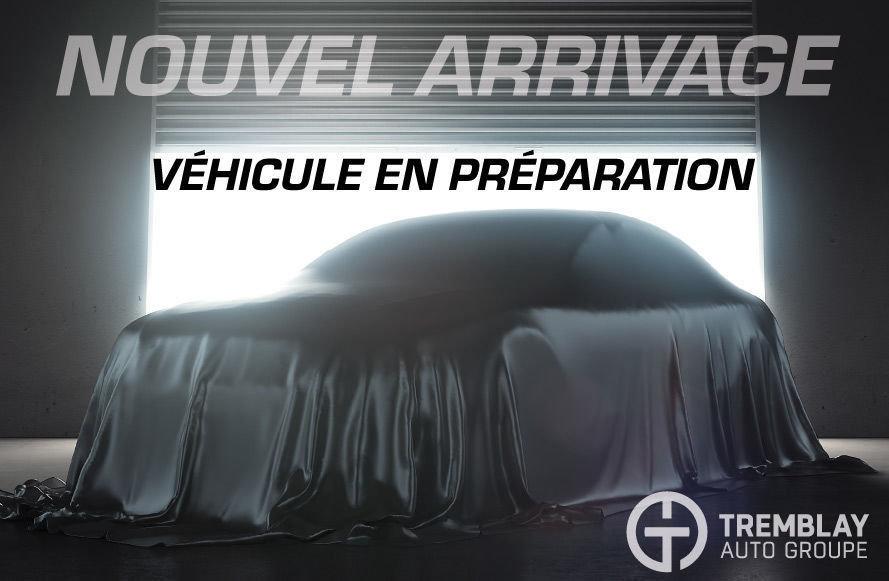 Subaru Impreza 2018 CONVENIENCE,CAMÉRA DE RECUL,
