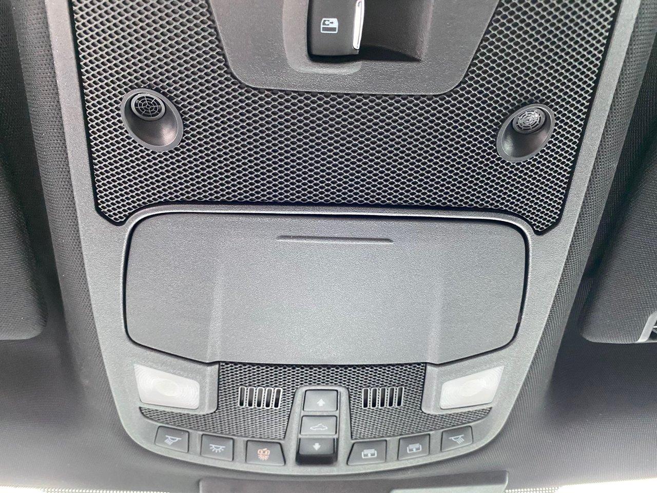 2019 Ford F-150 PLATINIUM