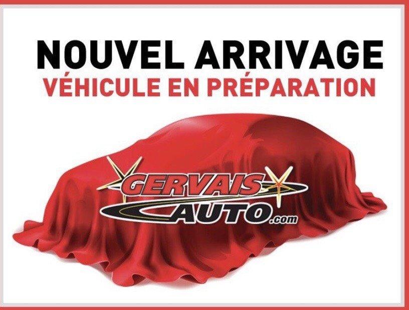 2014 Chevrolet Cruze 1LT Sedan FWD