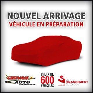 Dodge Grand Caravan 2013 SXT Stow N Go DVD GPS Cam?ra de recul Bluetooth