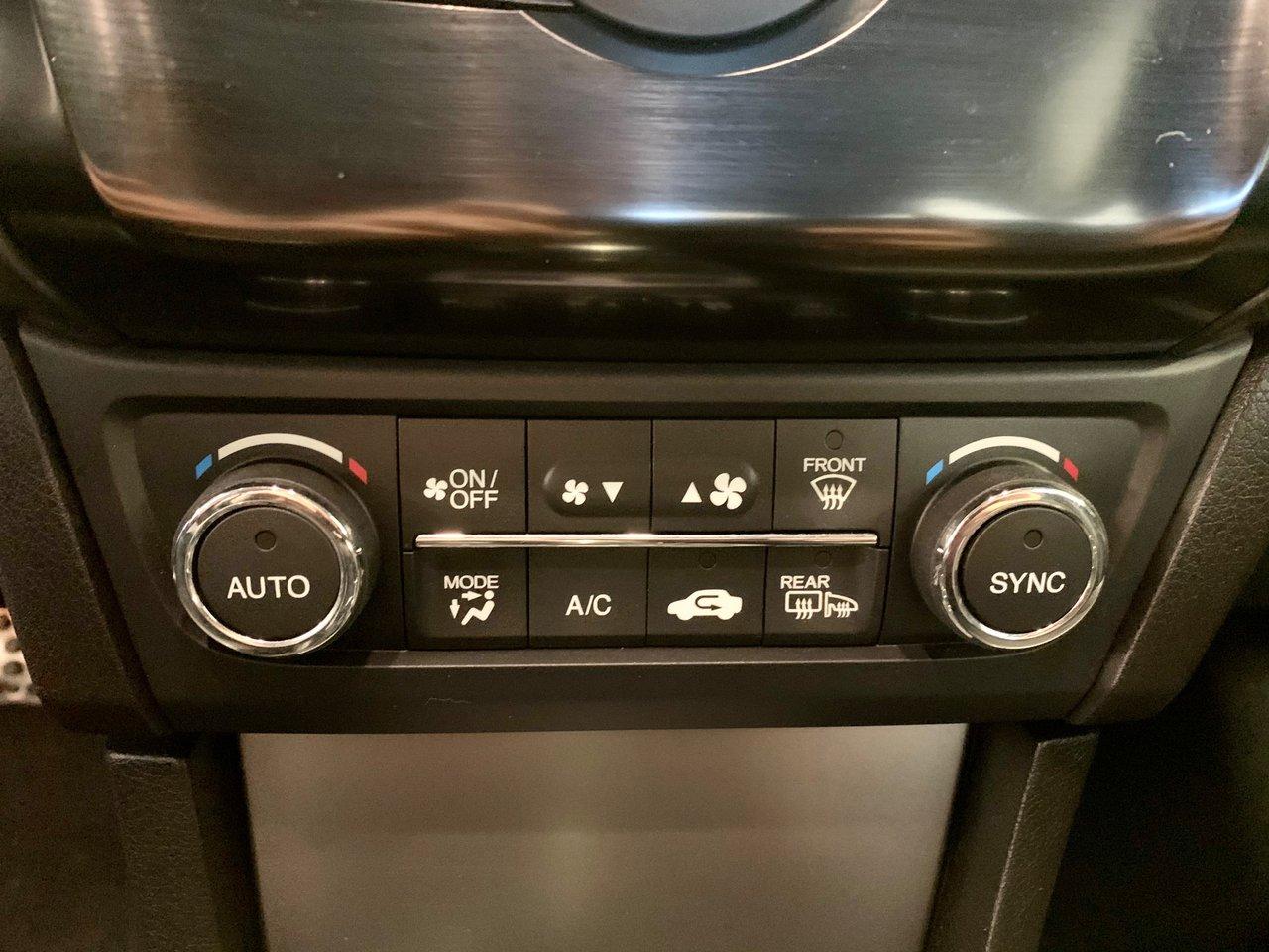 2013 Acura ILX Dynamic / JAMAIS ACCIDENTEE