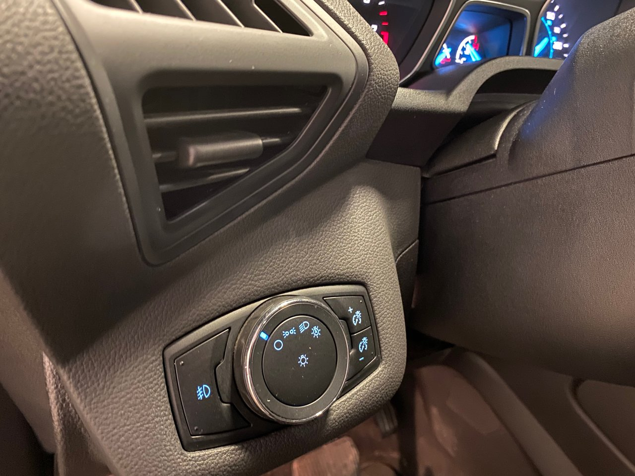 2013 Ford Escape SE AWD 4WD AWC JAMAIS ACCIDENTER