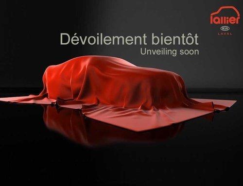 MINI Cooper 3 portes 2015 **JAMAIS ACCIDENTÉ+ CUIR, TOIT OUVRANT**