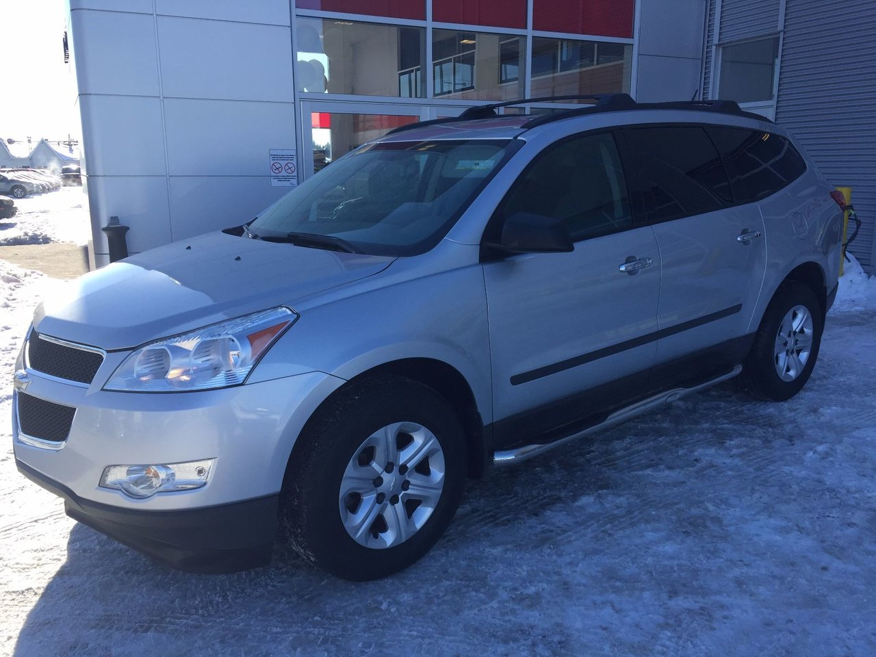 2010 chevrolet traverse 13995 2013 chevrolet traverse 16995. Cars Review. Best American Auto & Cars Review