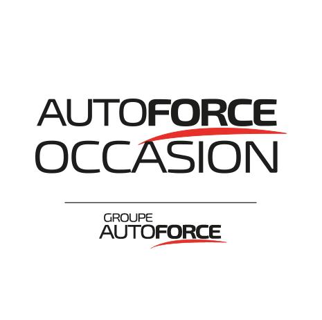 2016 Audi  A3 2.0T Komfort Cuir Toit Ouvrant