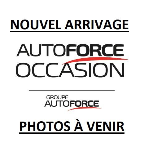Chevrolet Equinox 2011 LT