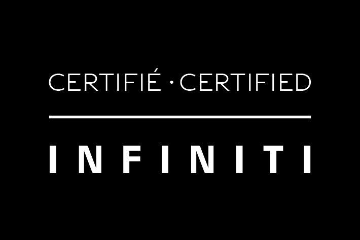 Infiniti QX80 2019 LIMITED / CAMERA 360 / SIEGE CHAUFFANT / GPS